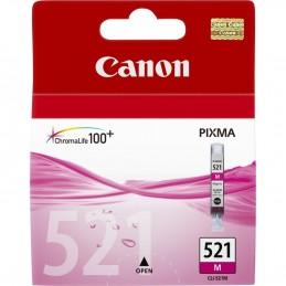 Canon CLI-521 M - Original...