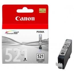 Canon CLI-521 GY - Original...