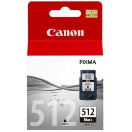 Canon PG-512 - Original -...