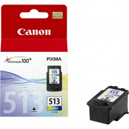 Canon CL-513 - Original -...