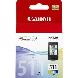 Canon CL-511 Colour -...