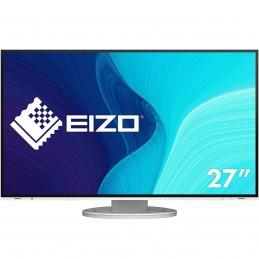 EIZO FlexScan EV2795-WT -...