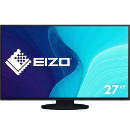 EIZO FlexScan EV2795-BK -...