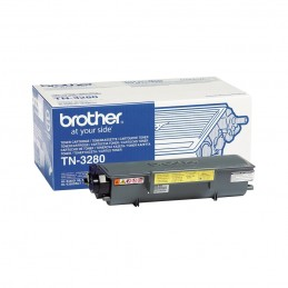 Brother TN-3280 - 8000...