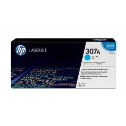 HP Color LaserJet 307A -...