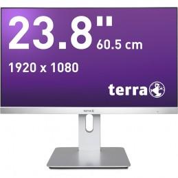 TERRA 2462W - 60,5 cm...