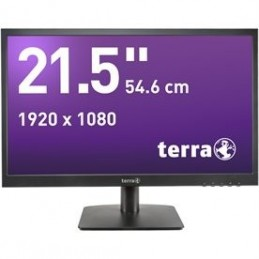 TERRA TFTs - 54,6 cm...