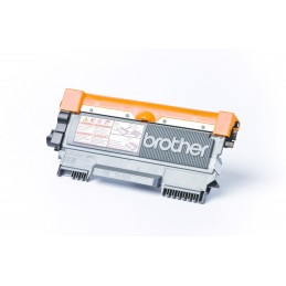 Brother TN-2210 - 1200...