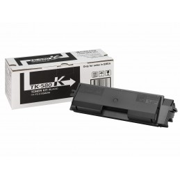 Kyocera TK-580K - 3500...