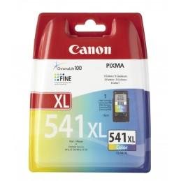 Canon CL-541 XL - Original...