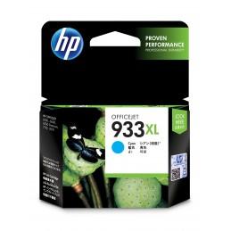 HP 933XL - Original - Cyan...