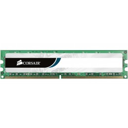 Corsair 8 GB DDR3-1600 - 8...