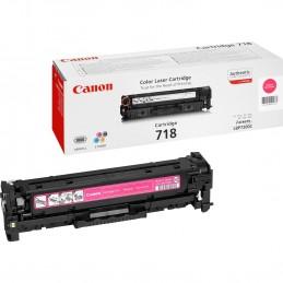Canon CRG-718 M - 2900...