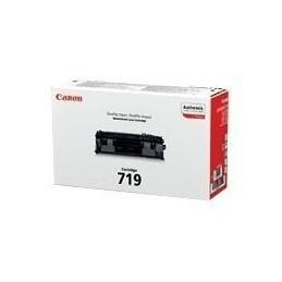 Canon CRG 719 BK - 2100...