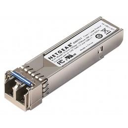 Netgear AXM763 - 10000...