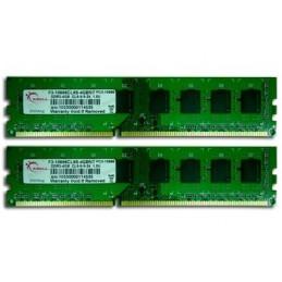 G.Skill 8GB DDR3 DIMM - 8...