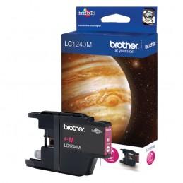 Brother LC-1240M - Original...