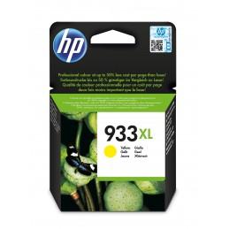 HP 933XL - Original - Encre...