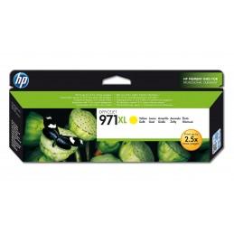 HP 971XL - Original - Encre...