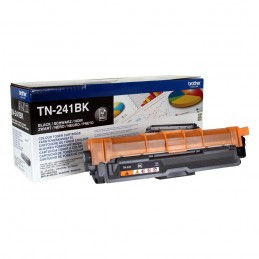 Brother TN241BK - Toner...
