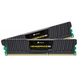 Corsair 16GB 1600MHz CL10...