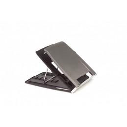 Bakker Ergo-Q 330 Notebook...