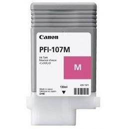 Canon PFI-107M - Original -...