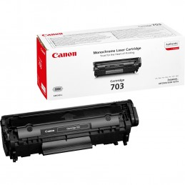 Canon 703 - 2000 pages -...