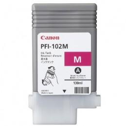 Canon LUCIA PFI-102 M - Ink...