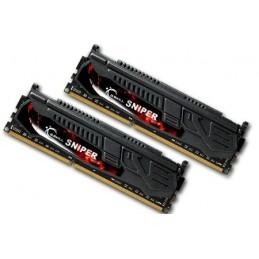 G.Skill 8GB PC3-14900 - 8...