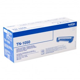Brother TN-1050 - 1000...