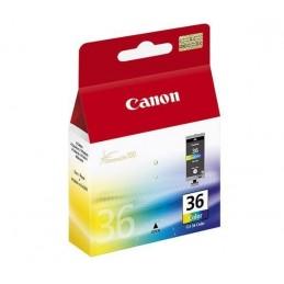 Canon CLI-36 Col - Original...