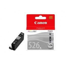 Canon CLI-526 GY - Original...