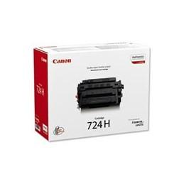 Canon CRG-724H - 12500...