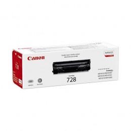 Canon Toner 3500B002 728...