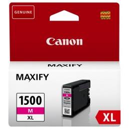 Canon PGI-1500XL M -...