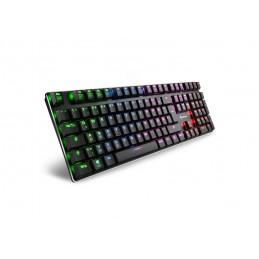 Sharkoon PureWriter RGB -...