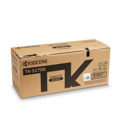 Kyocera TK-5270K - 6000...