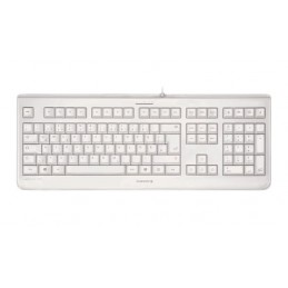 Cherry KC 1068 - Keyboard -...