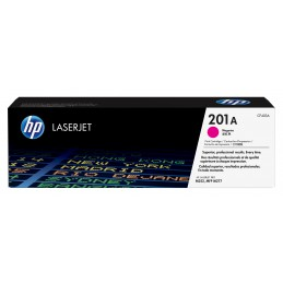 HP 201A - 1330 pages -...