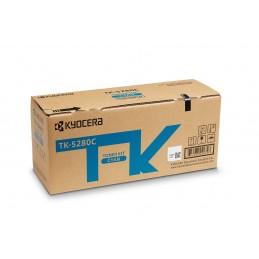 Kyocera TK-5280C - 11000...