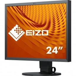 EIZO ColorEdge CS2410 -...