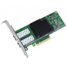 Intel X710DA2BLK - Interne...