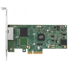 Intel I350T2V2BLK - Interne...