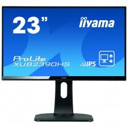 Iiyama ProLite XUB2390HS-B1...