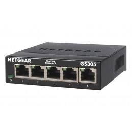 Netgear GS305-300PES -...