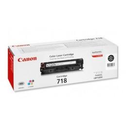 Canon 2662B017 - Noir -...