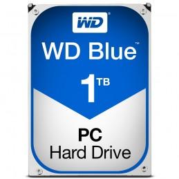 "WD Blue WD10EZRZ 3,5"" SATA..."