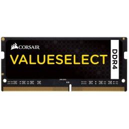 Corsair ValueSelect...