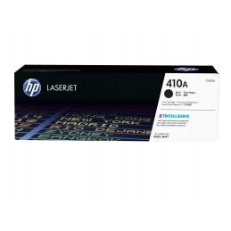 HP 410A - 2300 pages - Noir...